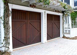 Exclusive Garage Door Service Naperville, IL 630-868-9161